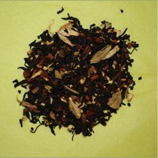 Picture of Masala Chai Organic