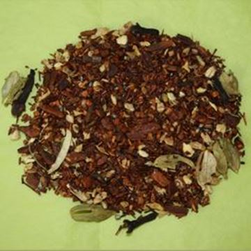Picture of Rooibos Coconut Chai Organic