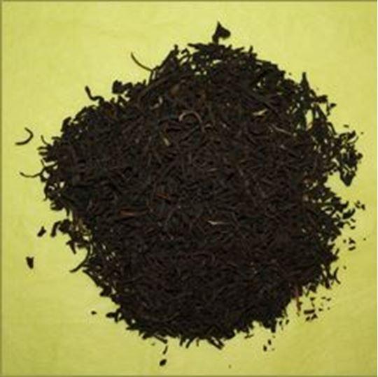 Picture of Assam Rani TGFOP1 Organic