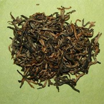 Picture of Yunnan Black Gold