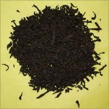 Picture of Lapsang Souchong Organic