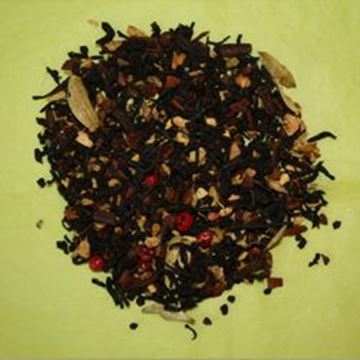 Picture of Spicy Chai Organic