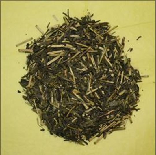 Picture of Green Kukicha Organic