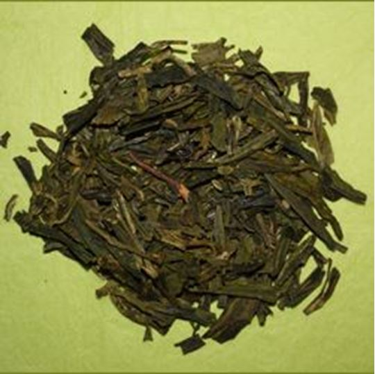 Picture of Dragonwell 7401 Longjing