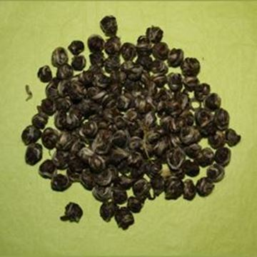 Picture of Jasmine Pearls Organic