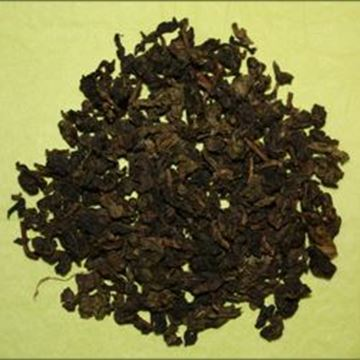 Picture of Tie Kian Yin K 100 Oolong