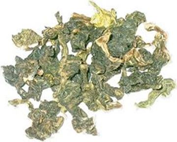 Picture of Monkey Picked Oolong