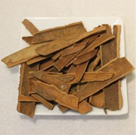 Picture of Organic Cinnamon sticks