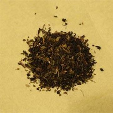 Picture of Casablanca Earl Grey