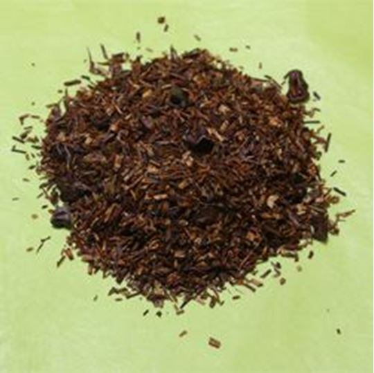 Picture of Rooibos Chocolate Organic
