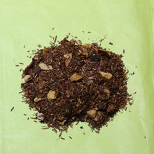 Picture of Rooibos Punch Organic