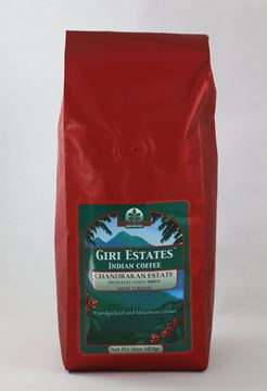 Picture of Giri Estates™ Indian Coffee Roast